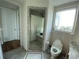 16047 Collins Ave - Photo 29
