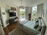 16047 Collins Ave - Photo 31