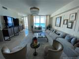 16047 Collins Ave - Photo 4