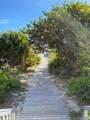 177 Ocean Lane Dr - Photo 15