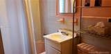 3070 Lime Ct - Photo 21
