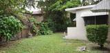 3070 Lime Ct - Photo 22