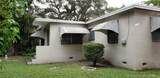 3070 Lime Ct - Photo 24