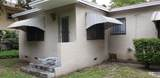 3070 Lime Ct - Photo 25