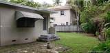 3070 Lime Ct - Photo 26