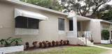 3070 Lime Ct - Photo 5