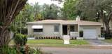3070 Lime Ct - Photo 6