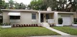 3070 Lime Ct - Photo 8