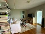 7207 Bay Dr - Photo 4