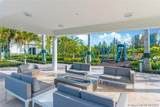 17111 Biscayne Blvd - Photo 42