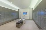 17111 Biscayne Blvd - Photo 44