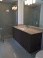5300 85th Ave - Photo 5