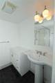 5901 61st Ave - Photo 19