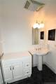 5901 61st Ave - Photo 21