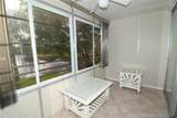 5901 61st Ave - Photo 28