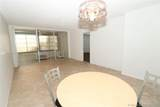 5901 61st Ave - Photo 3