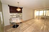 5901 61st Ave - Photo 4