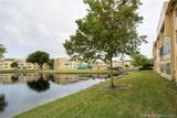 5901 61st Ave - Photo 45