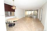 5901 61st Ave - Photo 6