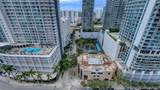 1080 Brickell Ave - Photo 23