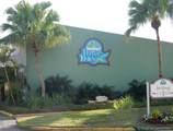 9201 Lime Bay Blvd - Photo 1