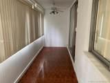 9201 Lime Bay Blvd - Photo 5
