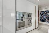 10201 Collins Ave - Photo 11
