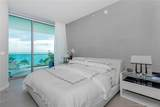 10201 Collins Ave - Photo 13