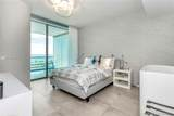 10201 Collins Ave - Photo 25
