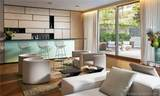 10201 Collins Ave - Photo 29