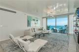 10201 Collins Ave - Photo 3