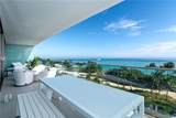 10201 Collins Ave - Photo 33