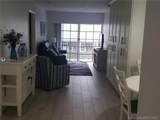 2600 Collins Ave - Photo 3