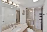 10275 Collins Ave - Photo 19