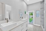 1324 14th Ave - Photo 25