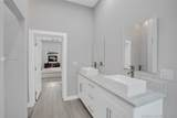 1324 14th Ave - Photo 28