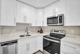 1324 14th Ave - Photo 38