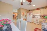 6100 130th Ave - Photo 12
