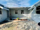 803 24th Ave - Photo 1