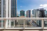 1080 Brickell Ave - Photo 2