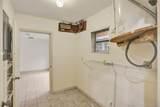 1561 Saragossa Ave - Photo 28