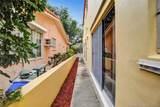 1561 Saragossa Ave - Photo 42
