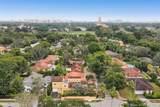 1561 Saragossa Ave - Photo 73