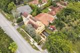 1561 Saragossa Ave - Photo 75