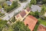 1561 Saragossa Ave - Photo 77