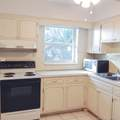 1100 Atlantic Shores Blvd - Photo 5