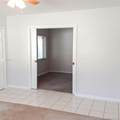 1100 Atlantic Shores Blvd - Photo 8