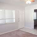 1100 Atlantic Shores Blvd - Photo 9
