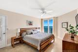 6767 Collins Ave - Photo 13