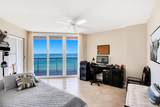6767 Collins Ave - Photo 15